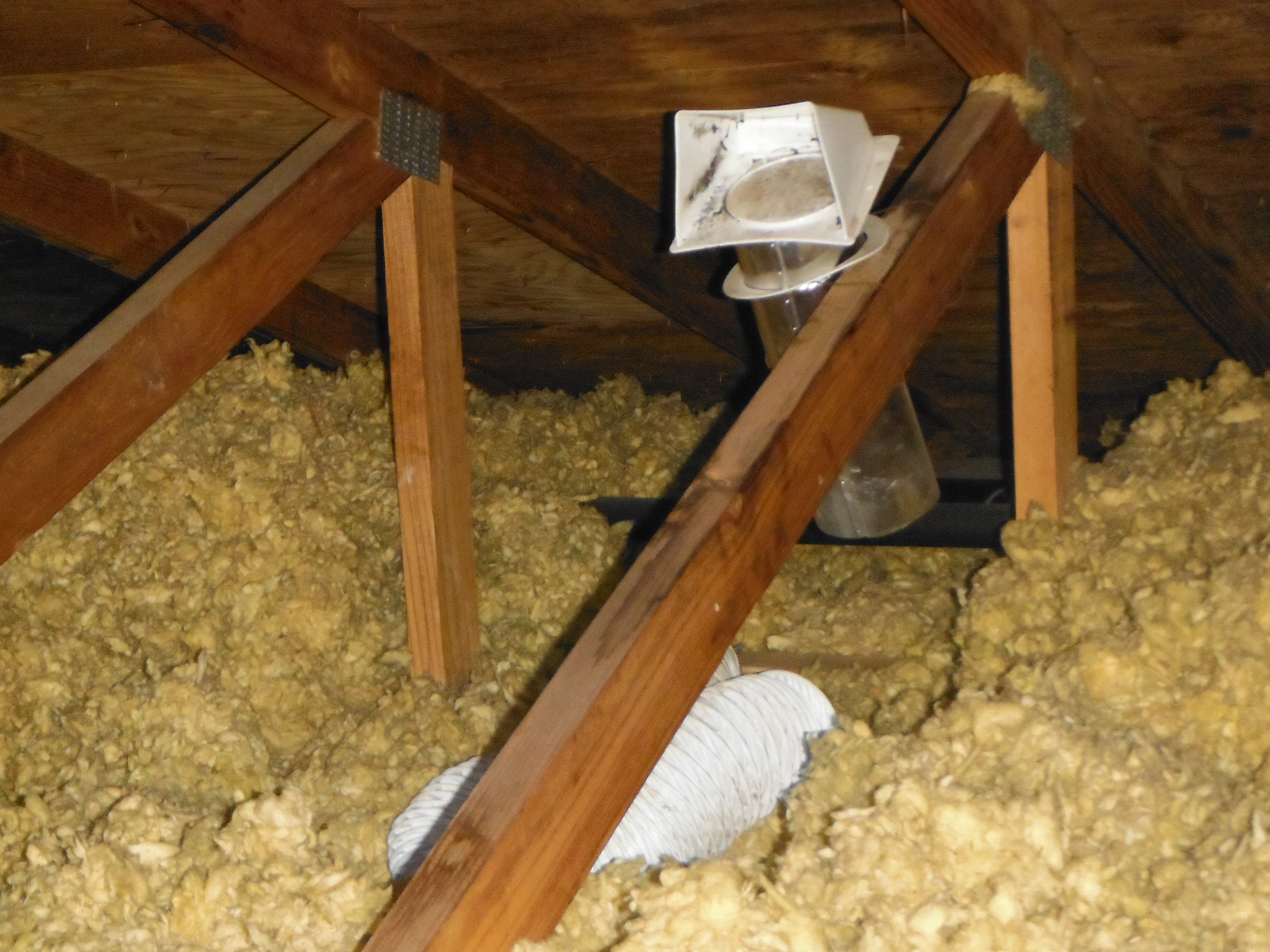 Home Inspections In Ohio Inspecting And Protecting Home